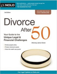 divorce-after-50